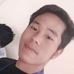 Newton Chakma