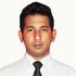 Md. Wahidul Islam