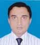 Syed Mohammad K.