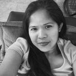 Noemi D.'s avatar