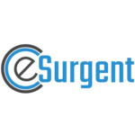 Esurgent Private Limited