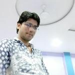 Subhash B.