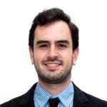 Alberto S.'s avatar