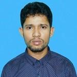 Ripan Chandra Sarker