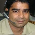 Rao Susheel Vamshi P.