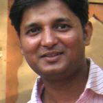 Shekhar K.