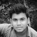 Sourav kundu S.