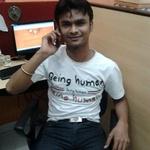 Jitendra S.