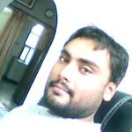 Harsimran S.