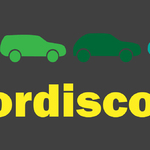 Motordiscount.co.uk V.