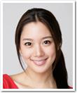 Yun M.