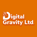 Digital Gravity Ltd's avatar