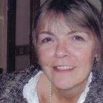 Sallyanne H.