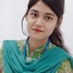 Indah Khokhar