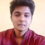 Pratik Kamble