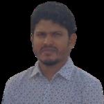 Abu O.'s avatar