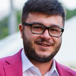 Andrei M.