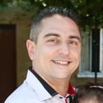 Stefan Z.