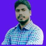 Sameul Islam S.'s avatar