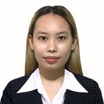 Geraldine D.'s avatar