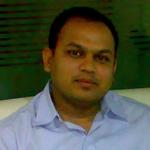 Manmohan V.