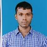 Manjay