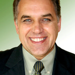 Alan V.