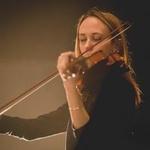 Cosima B.'s avatar