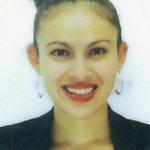 Ayesha C.