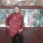 Marwa S.