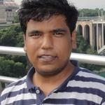 Ritesh A.