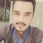 Muhammad Umar Farooq
