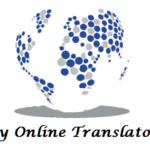 Myonlinetranslator M.