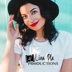 Lina P.'s avatar