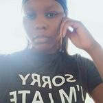 Faith Okello