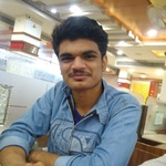 Deepak J.'s avatar