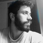 Rafael K.'s avatar