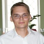 Piotr W.