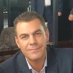 Phil D.'s avatar