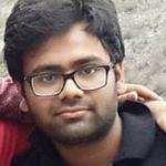 Abhinav B.