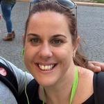 Nikki V.'s avatar