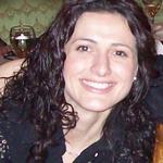 Milena E.