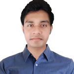 Apurba Das