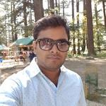 Ram Ratan M.