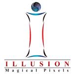 Illusion G.