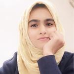 Laiba's avatar