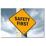 Safety F.