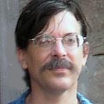 Stewart T.