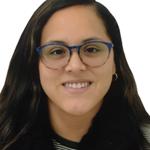 Carolina P.'s avatar