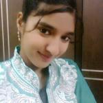 Aishreen G.